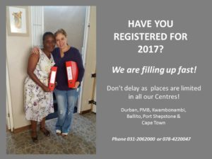 closing-of-registration-2016
